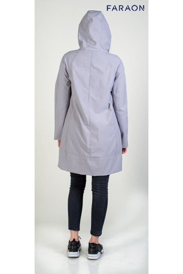 Куртки Ветровки Женские