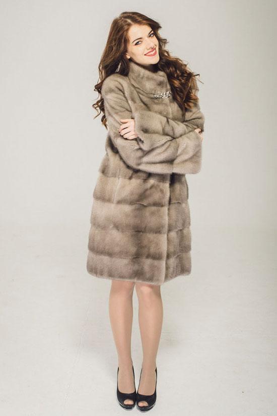 интернет магазин женской одежды, купить норковую шубу киев недорого, женская одежда
