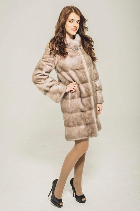 шуба норковая распродажа, купить шубу из норки, шуба классическая, женская одежда