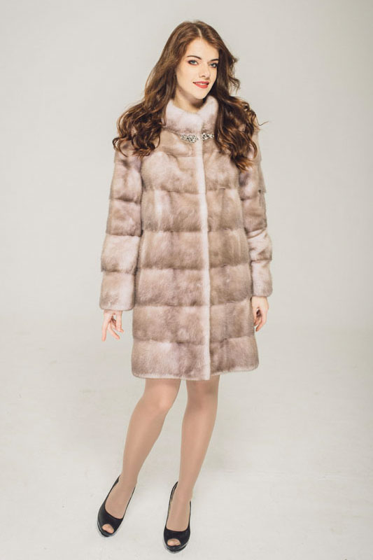 шуба из норки, шуба купить, норка, одежда из норки, зимняя женская одежда
