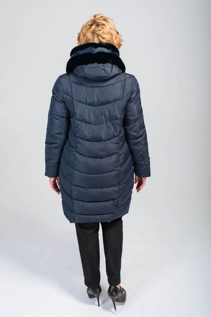 Женский пуховик, пуховики женские с капюшоном, женское зимнее пальто на биопухе.