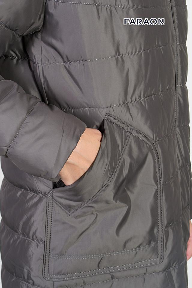 Зимняя куртка, женский пуховик, купить зимнюю куртку