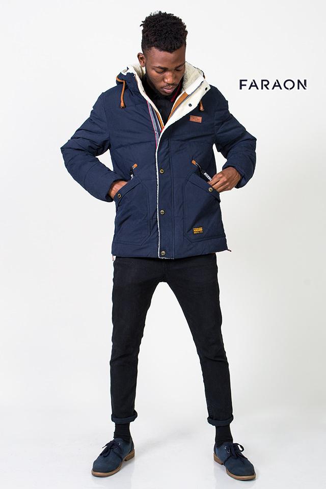 зимний пуховик, купить куртку, куртка мужская