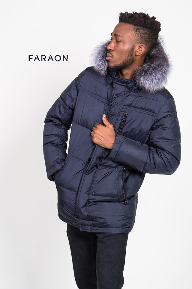 пуховик мужской купить, мужская зимняя куртка