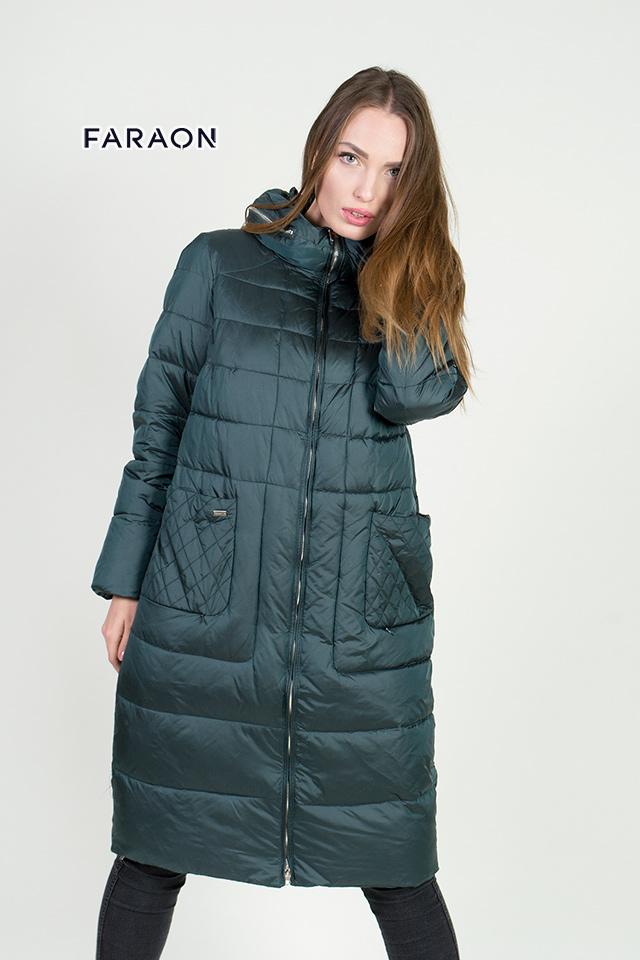 Куртка, пуховик, женский, зима, теплый, большие размеры, полупальто, баталы, оверсайз, новая коллекция