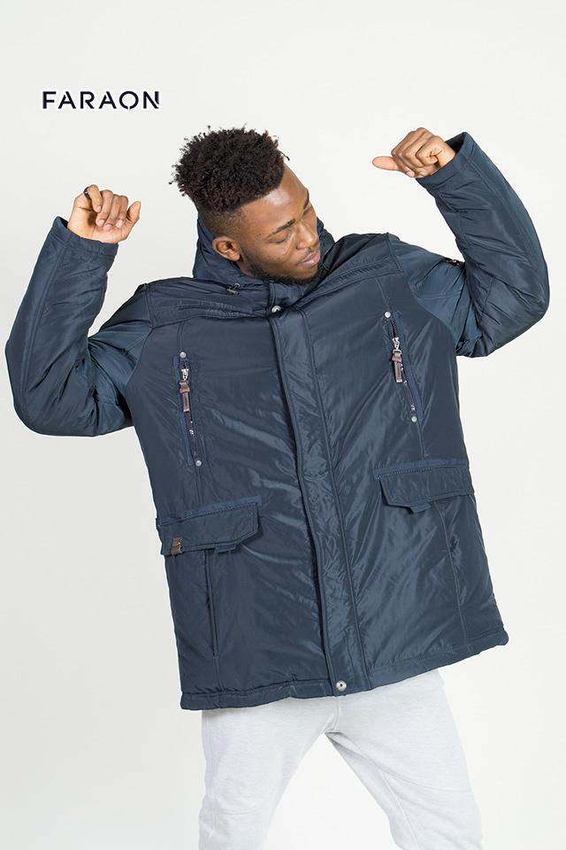 Куртка, пуховик, мужской, зима, теплый, баталы, большой размер, стильный, модный, комфортный, качественный.